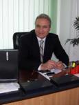 G-ral de Bg.(r) Conf. Univ. Dr. BLAJ Stefan